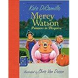 Mercy Watson: 4