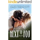 Next to You: A Friends to Lovers Small Town Romance (Love with Altitude Book 1)
