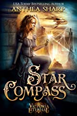 Star Compass (Victoria Eternal) Kindle Edition