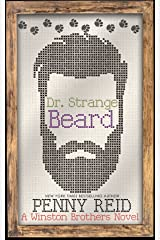 Dr. Strange Beard: A Small Town Romantic Comedy (Winston Brothers Book 5) Kindle Edition