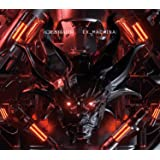 EX MACHINA(初回生産限定盤)(DVD付)