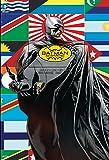 バットマン:インコーポレイテッド (DCコミックス)