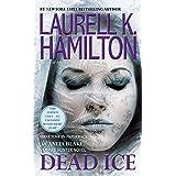 Dead Ice: 24