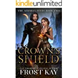 Crown's Shield (The Aermian Feuds Book 2)