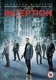 Inception [Region 2]