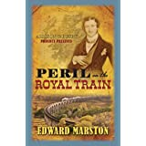 Peril On The Royal Train: 10