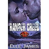 Ranger Creed (Brotherhood Protectors Book 14)