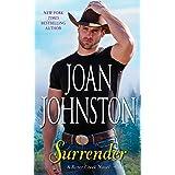 Surrender: A Bitter Creek Novel: 16