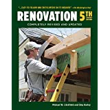 Renovation: Completely Revised and Updated