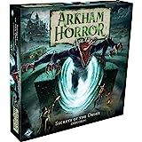 Arkham Horror Third Edition Secrets of The Order