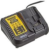 デウォルト(DeWALT) 充電器 DCB115-JP