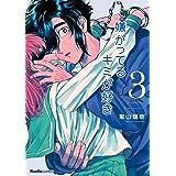嫌がってるキミが好き(3) (リュエルコミックス)