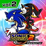 """Live & Learn ...Main Theme of """"SONIC ADVENTURE 2"""""""