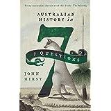 Australian History in 7 Questions