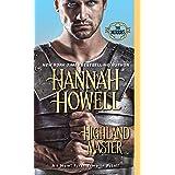 Highland Master (The Murrays Book 19)