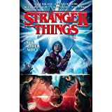Stranger Things: The Other Side (Graphic Novel): 1