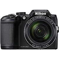 Nikon Coolpix B500 Digital Camera , blk