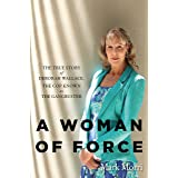 A Woman of Force