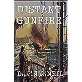 Distant Gunfire