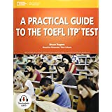 Practical Guide to the TOEFL ITP TEST