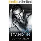 The Stand Out: Love in London