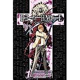 Death Note, Vol. 1: Boredom (English Edition)