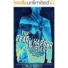 The Pearl Harbor Murders (Disaster)