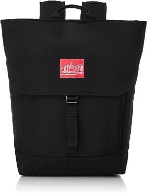 [マンハッタンポーテージ] 公式 Washington SQ Backpack リュック カジュアル 通学 大容量 MP1220