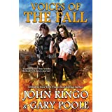 Voices of the Fall