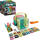 LEGO 43110 VIDIYO Folk Fairy Beatbox Music Video Maker Musical Toy for Kids, Augmented Reality Set with App