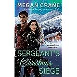 Sergeant's Christmas Siege: 3