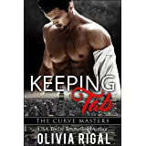 Keeping Tab (The Curve Masters Book 5)