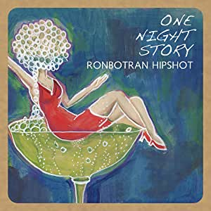 onenightstory