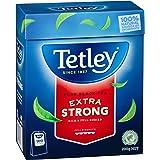 Tetley Extra Strong 100 Tea Bags