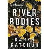 River Bodies: 1