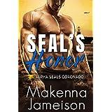 SEAL's Honor (Alpha SEALs Coronado Book 3)