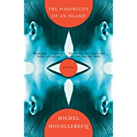 The Possibility of an Island (Vintage International)