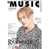 MUSIQ? SPECIAL OUT of MUSIC (ミュージッキュースペシャル アウトオブミュージック) Vol.72 2021年 9月号