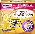 ヤクルトのおつとめGABA(ギャバ) 15袋