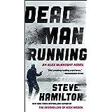 Dead Man Running: 11