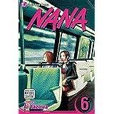 Nana, Vol. 6 (Volume 6)