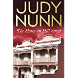 The House on Hill Street (Susan Duncan's Memoirs)