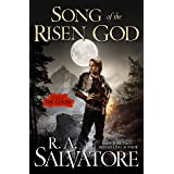 Song of the Risen God: A Tale of the Coven: 3