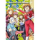 アイドルマスター ミリオンライブ! Blooming Clover 7 (電撃コミックスNEXT)