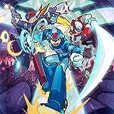 ロックマンX8 サウンド コレクション
