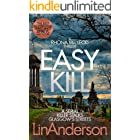 Easy Kill (Rhona Macleod Book 5)