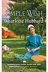 A Simple Wish (Simple Gifts Book 2) Kindle Edition