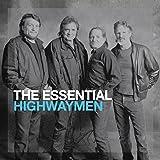 Essential Highwaymen
