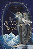 The Star Tarot: Your Path to Self-discovery Through Cosmic S…