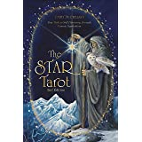 The Star Tarot: Your Path to Self-discovery Through Cosmic Symbolism